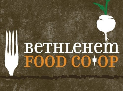 Bethlehem Food Co-Op to hold first Annual Membership Meeting