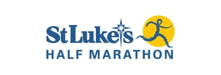 Registration opens 10/1 for 2015 St. Luke's Half Marathon; 31st running of region's largest and most beloved long-distance race