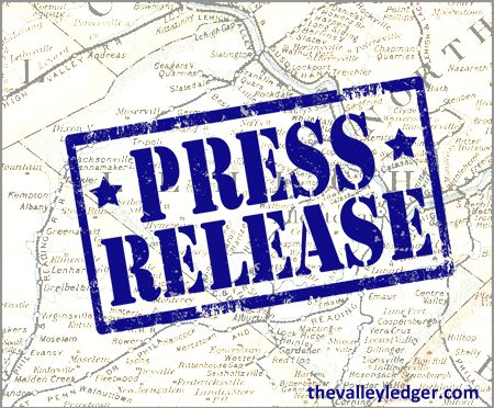 Share Your Organizations Big News With The Rest Of The Valley