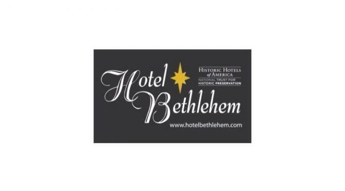 HISTORIC HOTEL BETHLEHEM PARTNERS WITH COLONY MEADERY FOR FALL MEAD DINNER