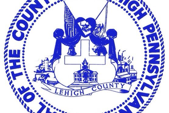 Lehigh County's Preparedness and Ebola Overview
