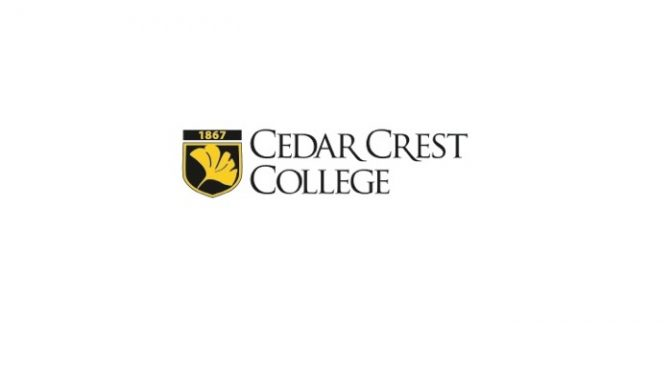 LIFELONG ALLENTOWN RESIDENT AND COMMUNITY VOLUNTEER LEAVES TRANSFORMATIONAL GIFT TO CEDAR CREST COLLEGE