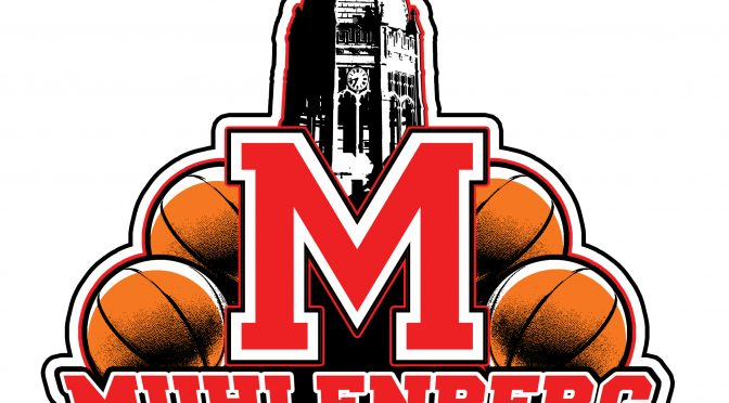 6th Annual Muhlenberg College Shootout October 12