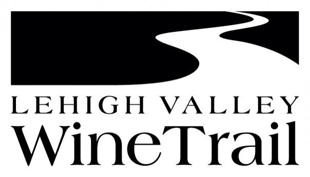 Lehigh Valley Wine Trail Announces 2015 Events