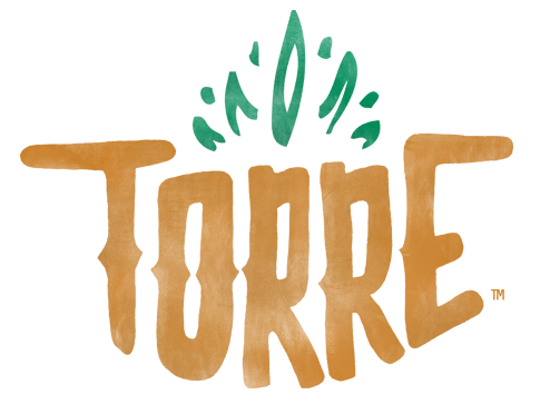 Torre Open for Business on November 13