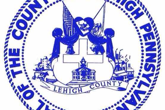 Lehigh County Celebrates National Adoption Month