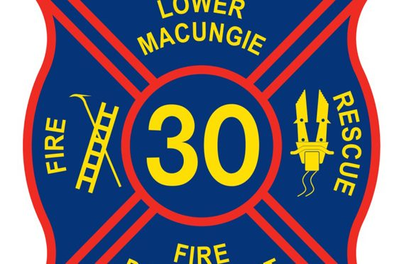 Lower Macungie Fire Department is currently accepting aplications for Firefighter I / Basic Fire Academy