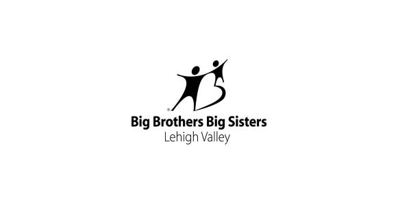 Fox & Roach Invests $2,500 in Big Brothers Big Sisters' Mentoring Program