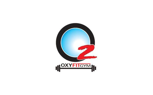 Have You Checked Out OxyFit?