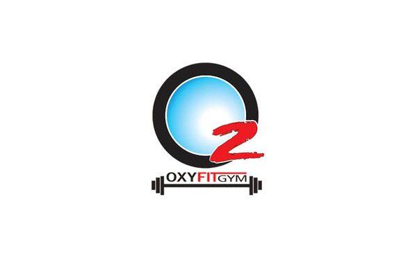 OxyFit Gym