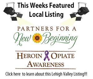 Lehigh Valley Local Business Spotlight
