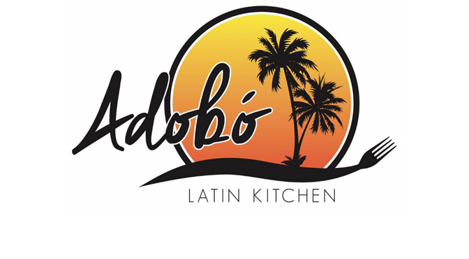 Adobo Latin Kitchen Set For Feb. 13 Opening In 25th Street Shopping Center