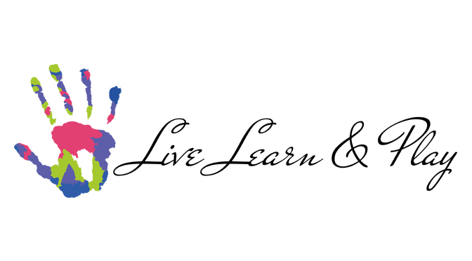 Live Learn and Play – Grand Opening Event – Feb. 23rd