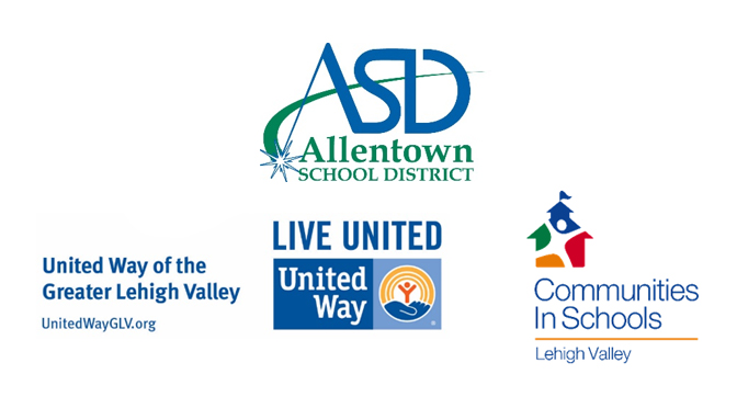 South Mountain Middle School celebrates 10 years  as a United Way Community School