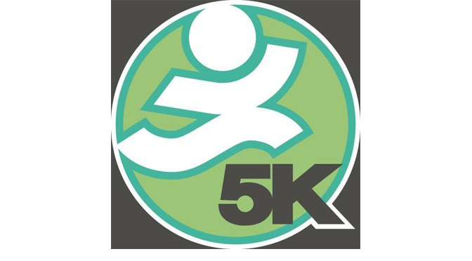 Band on the Run 5k – Benefiting Southern Lehigh School District Music Programs