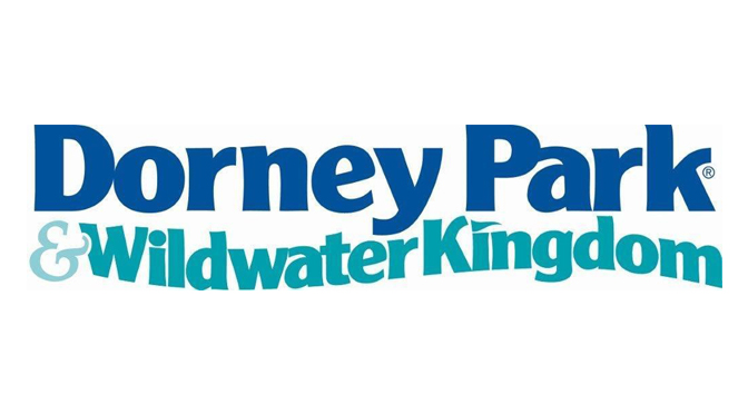 DORNEY PARK TO HOST JOB FAIR ON 2/18