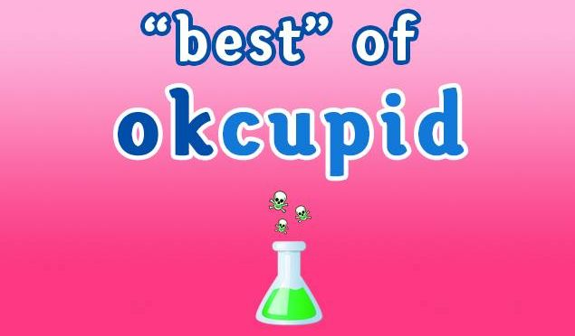 Best of OkCupid