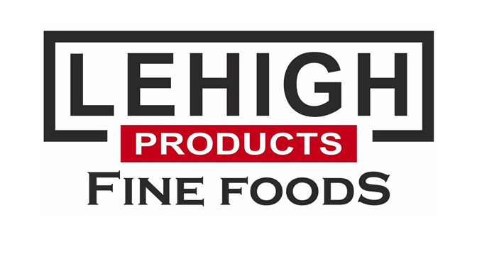 Lehigh Products – Local Listing