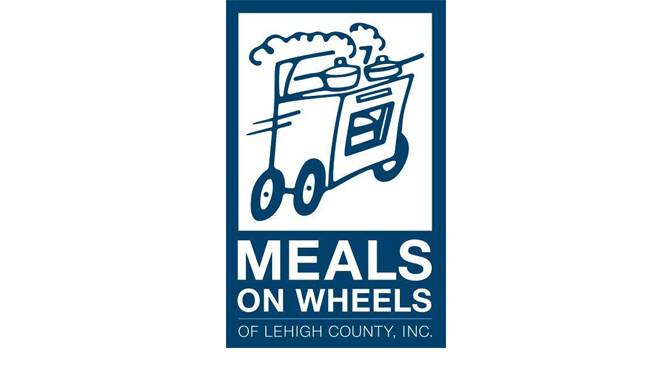 Meals on Wheels of Lehigh Elects Holds it Annual Meeting and Elects Board Members