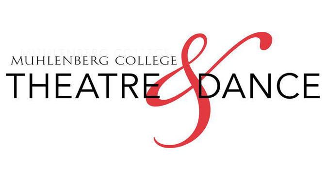 Muhlenberg Summer Music Theatre embarks on 37th theatrical season