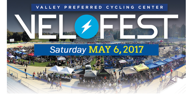 SPRING 2017 VELOFEST VENDOR REGISTRATION NOW OPEN