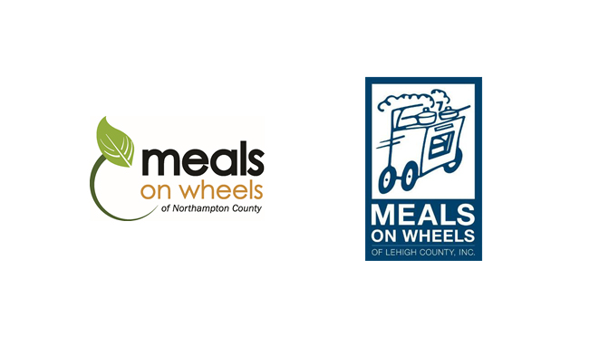 Highmark  Foundation Awards Grants to Meals On Wheels To Fund 7000 Meals