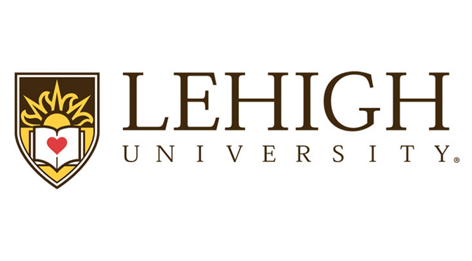 UN Environment Leader to Speak at Lehigh University