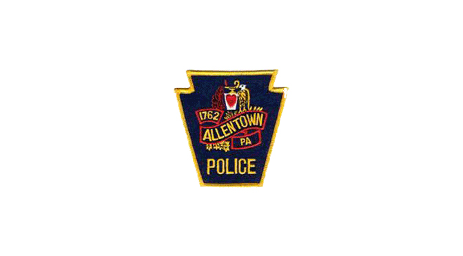 ALLENTOWN POLICE DEPARTMENT UTILIZING TIP APP