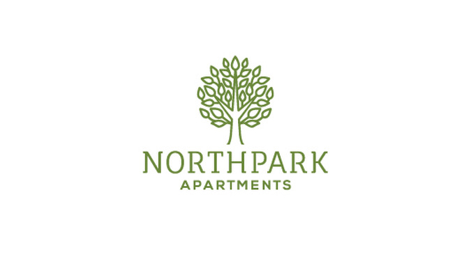 Bethlehem's North Park Apartments Offer Secure, Active Living In The Heart Of The Lehigh Valley