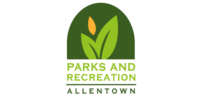 ALLENTOWN PARKS TO HOST LARGE SCALE CLEANUP EFFORTS