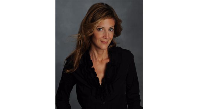 Meet local author Karen Katchur April 6th at the Moravian Book Shop