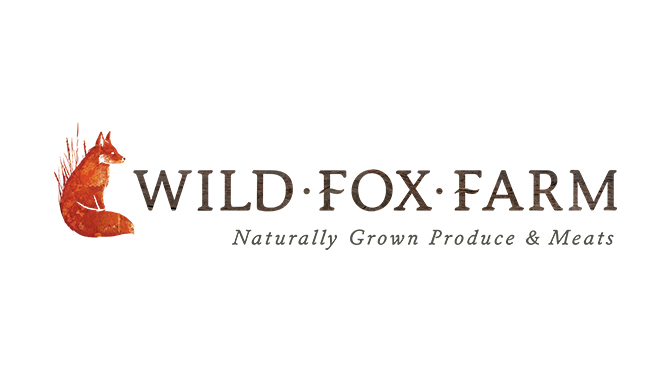 Wild Fox Farm Expands Berks County Farm with 25 Acre Purchase