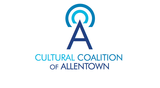 "Arts, Business and Community Leaders Announce New Cultural Coalition of Allentown and Launch of ""Authentically Allentown"""