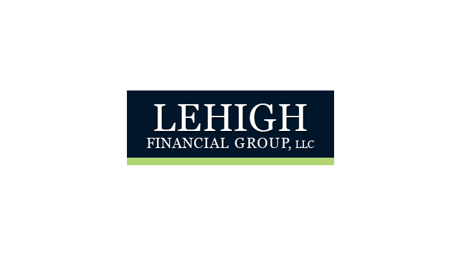 Lehigh Financial Group Moves Closer To Allentown's Center City Revitalization