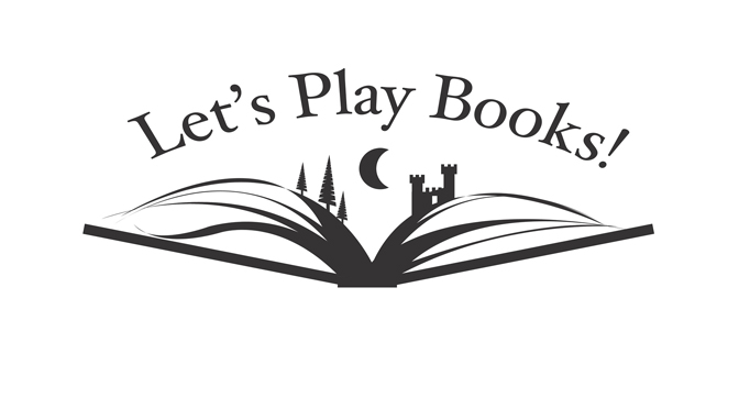Join Let's Play Books Bookstore as we host an Author Extravaganza for INDIES FIRST on Small Business Saturday, 11/25/17