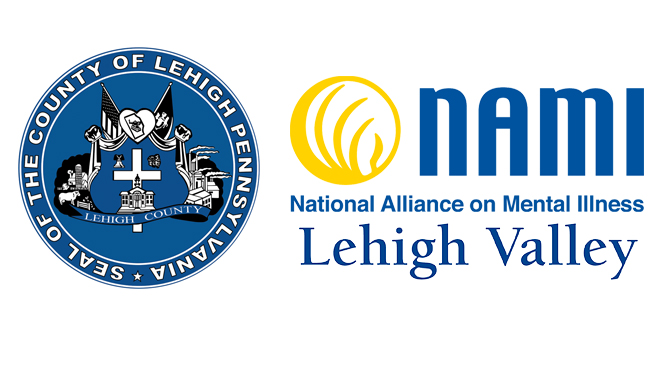 Lehigh County Raises Awareness of Mental Health