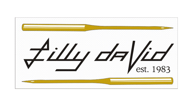 Job Openings- Lilly daVid Embroidery