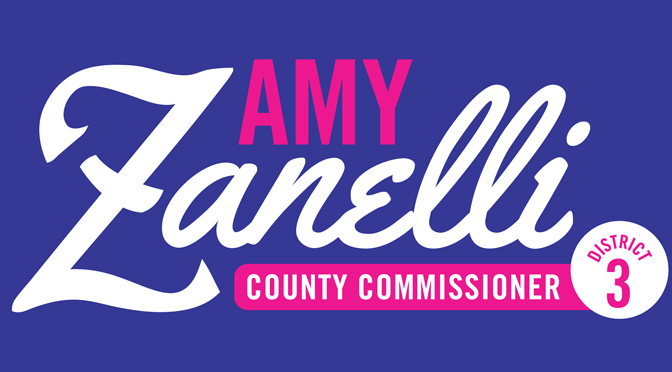 ZANELLI COLLECTS ENDORSEMENTS FROM LEHIGH COUNTY, BETHLEHEM, CATASAQUA OFFICIALS