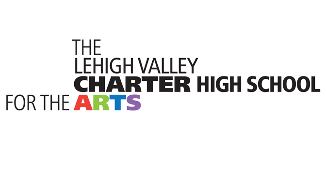 Venture Academy series to feature notable Lehigh Valley business, education, and arts leaders