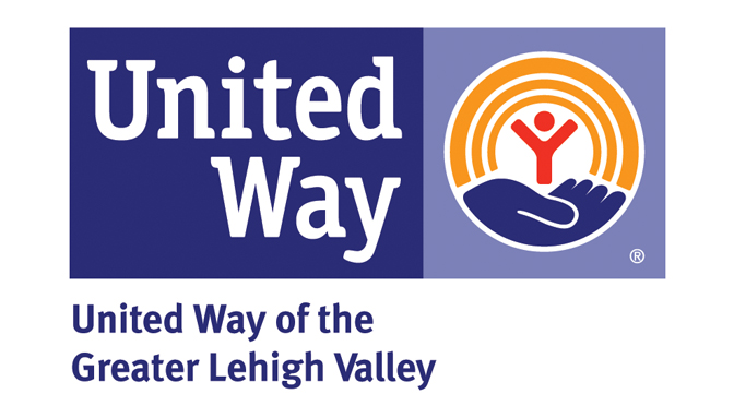 United Way of the Greater Lehigh Valley to Increase Community Support Following Record-breaking Campaign