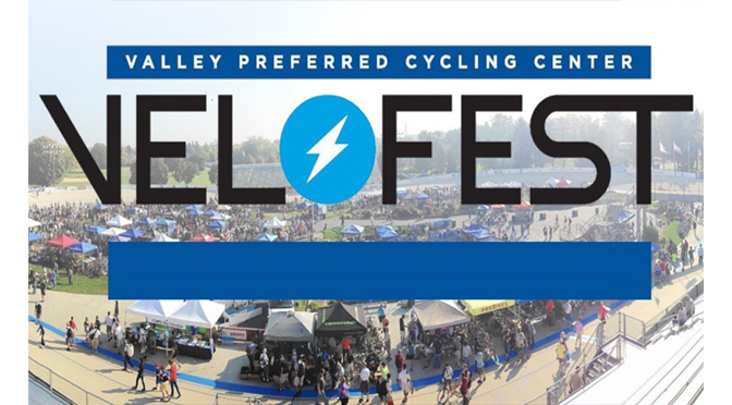 FALL 2017 VELOFEST VENDOR REGISTRATION NOW OPEN