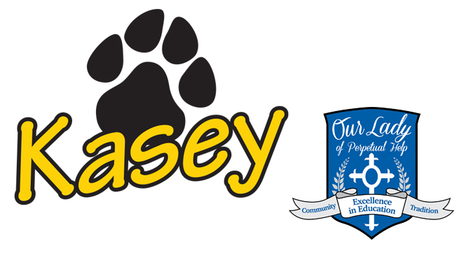 Kasey Program to Be Delivered to Our Lady of Perpetual Help School