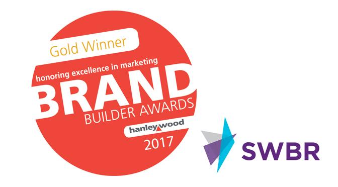 SWBR Website Design Helps Arrow Fastener Win Prestigious National Award