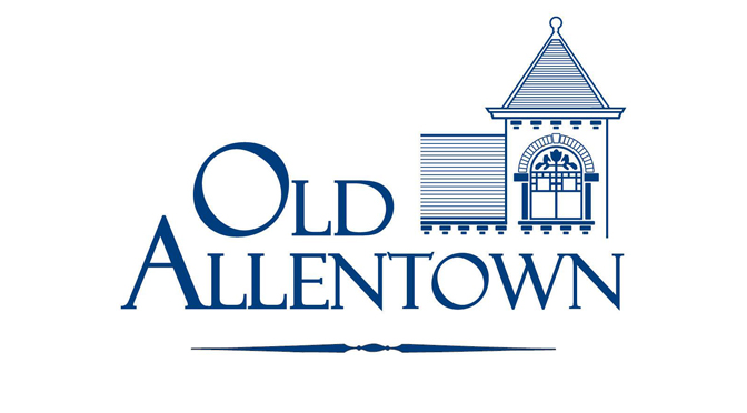 Old Allentown Preservation Association Annual House Tour: Celebrating 41 Years of Historic Preservation