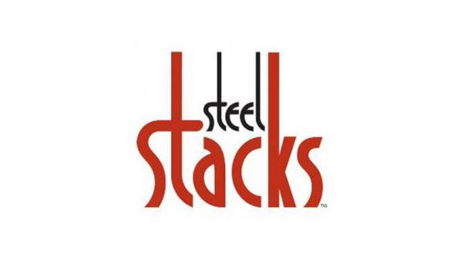 Aaron Neville, Josh Ritter, John Denver Tribute & More Coming to SteelStacks