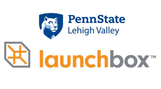 Lehigh Valley LaunchBox sponsors LaunchBox Ladies: From Passion to Profit
