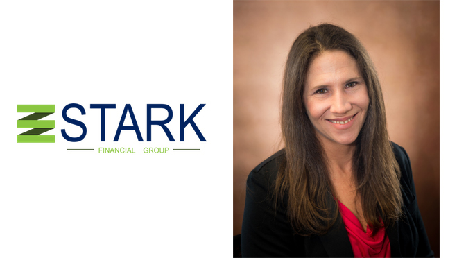 Bethlehem Native Teams With Stark Financial Group To Offer Regional Merger & Acquisition Services