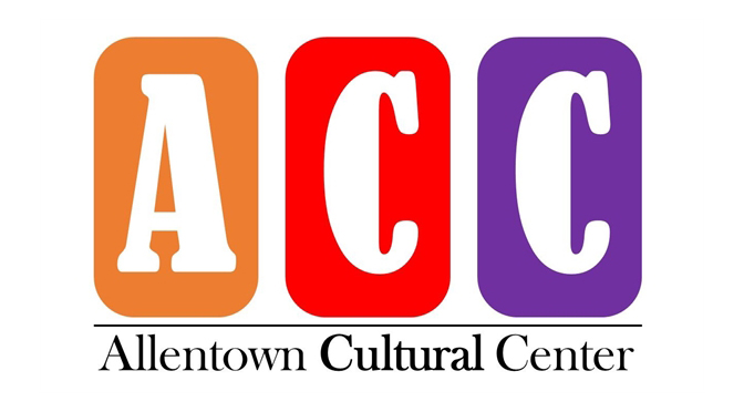 CULTURAL GROUPS OPENING AT ALLIANCE HALL