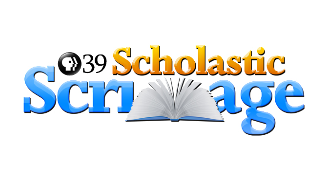 PBS39 Scholastic Scrimmage Returns for its 44th Season