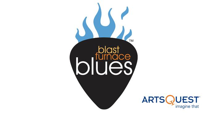 FABULOUS THUNDERBIRDS, BOBBY RUSH & MORE HEADLINE 2018 BLAST FURNACE BLUES FESTIVAL MARCH 23-25 AT STEELSTACKS